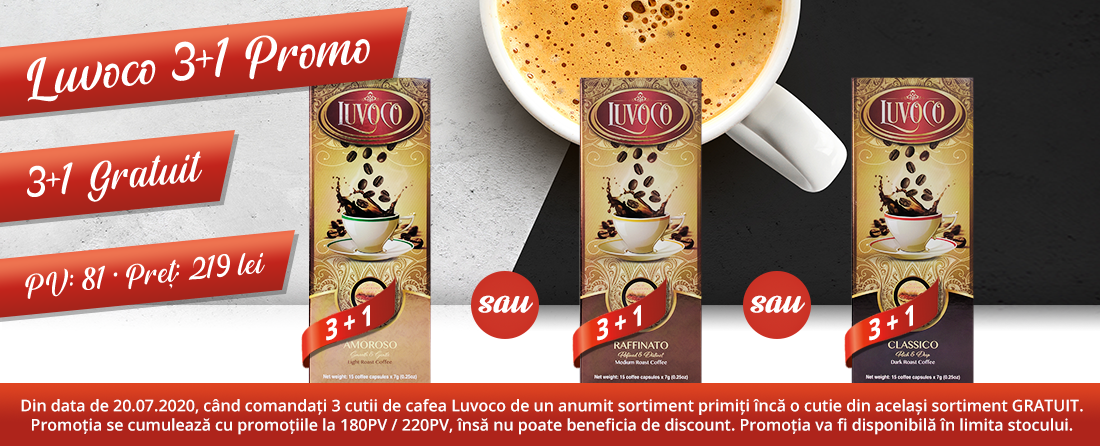 20072020-luvoco-31-pack