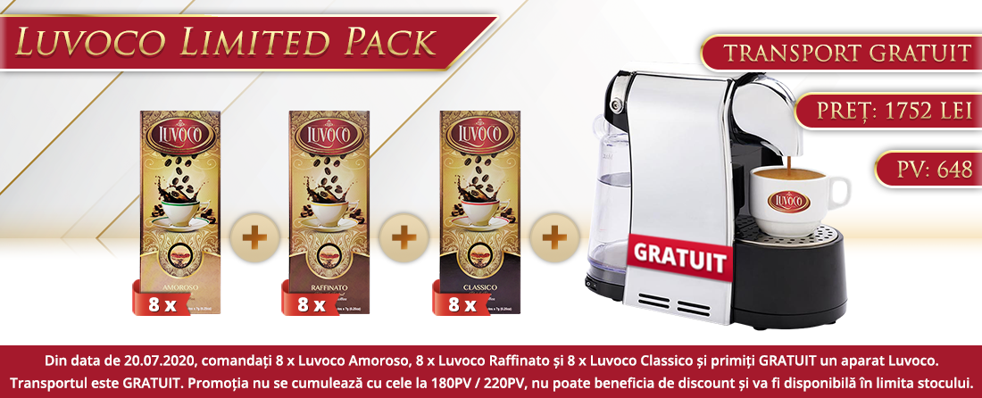 20072020-luvoco-limited-pack